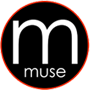 Muse Massage Spa